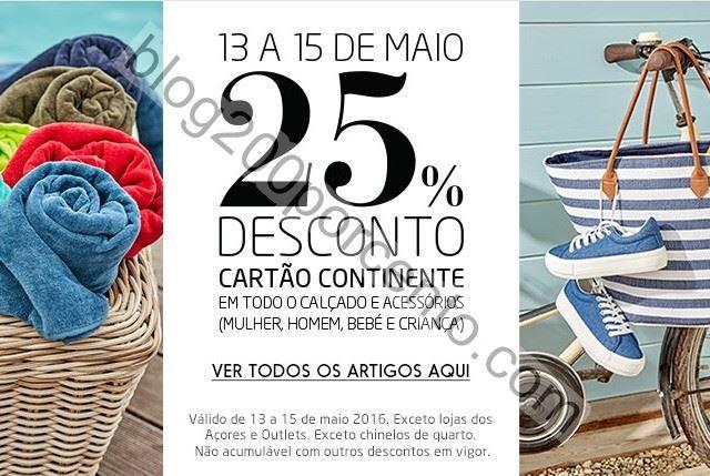 Promoções-Descontos-21874.jpg