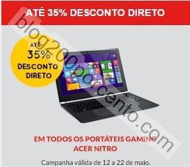 Promoções-Descontos-21811.jpg