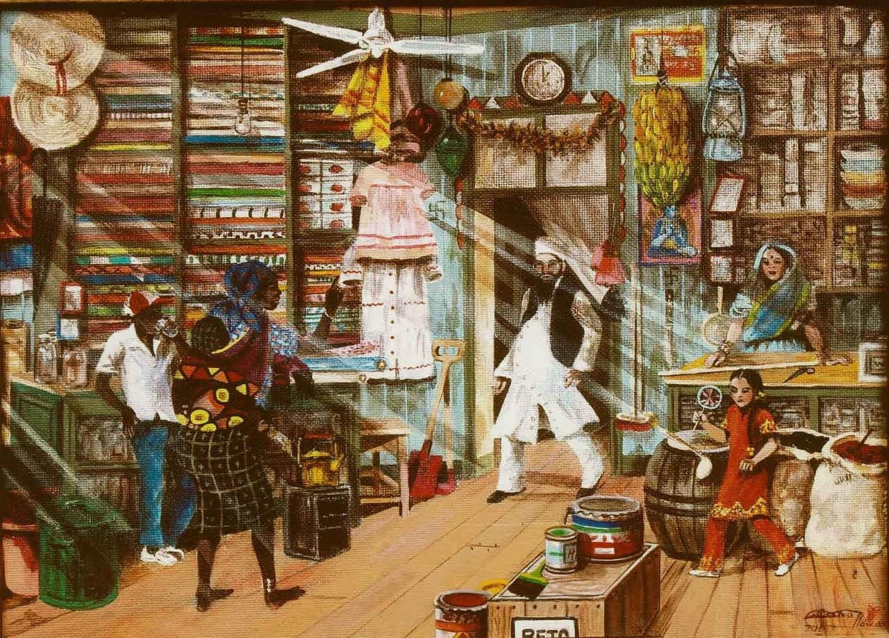 Loja de tecidos de indianos 1 copy.jpg