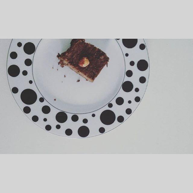 protein brownie.jpg