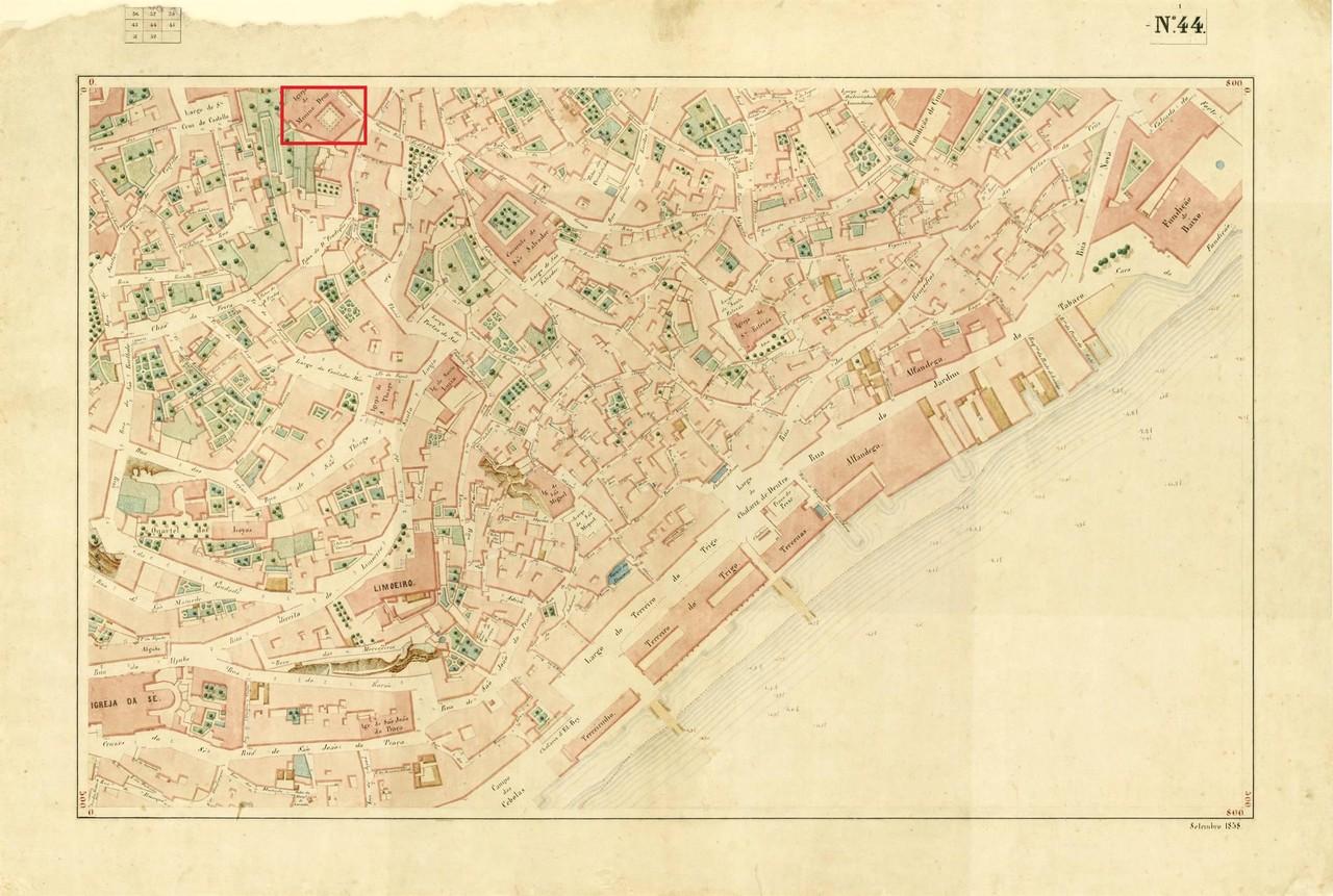 Atlas da carta topográfica de Lisboa n 44 1.jpg