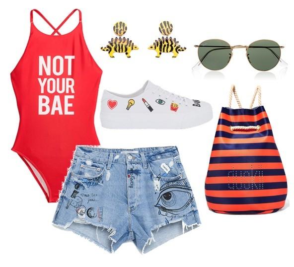 shorts_beach.jpg