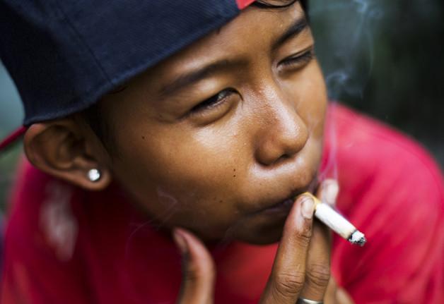 criancas-fumantes8.jpg