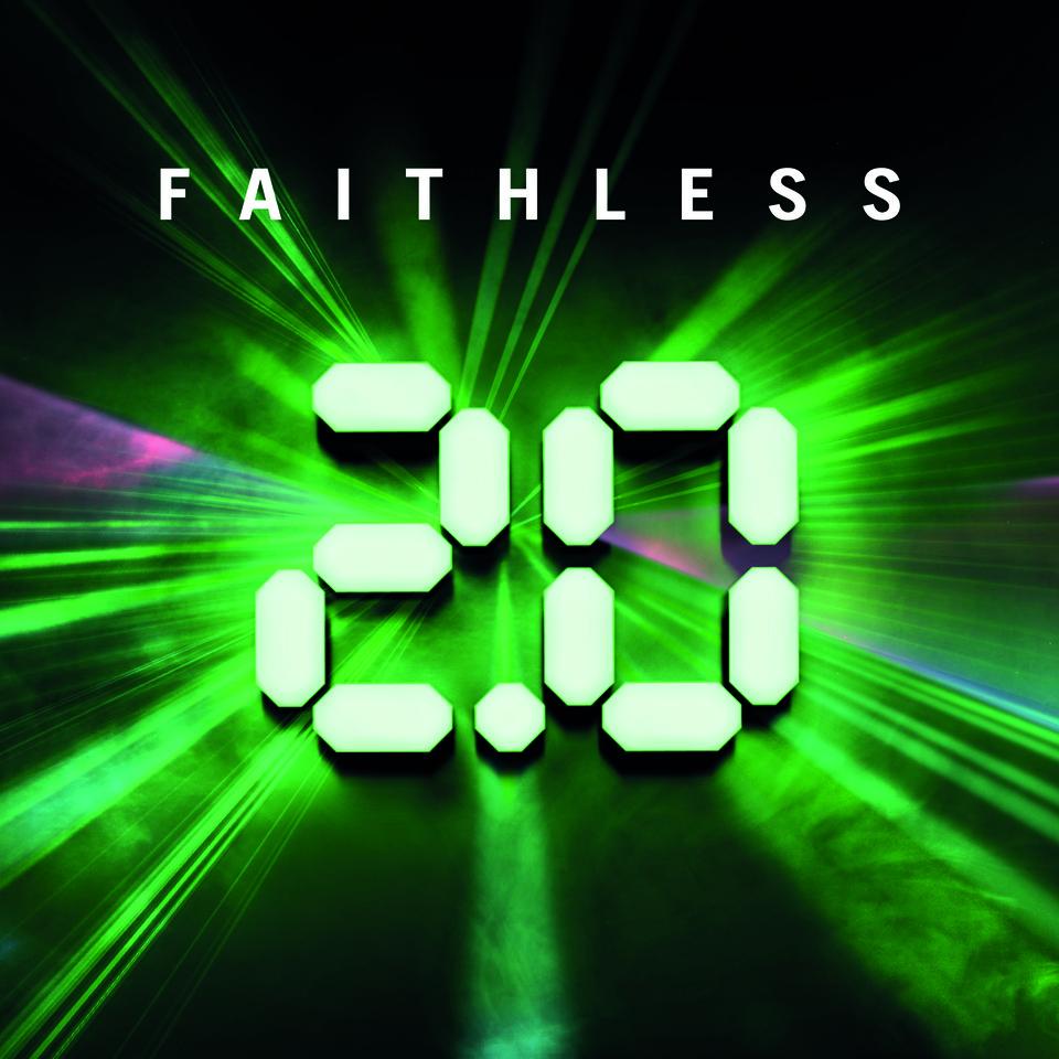 FaithlessCoverArt.jpg