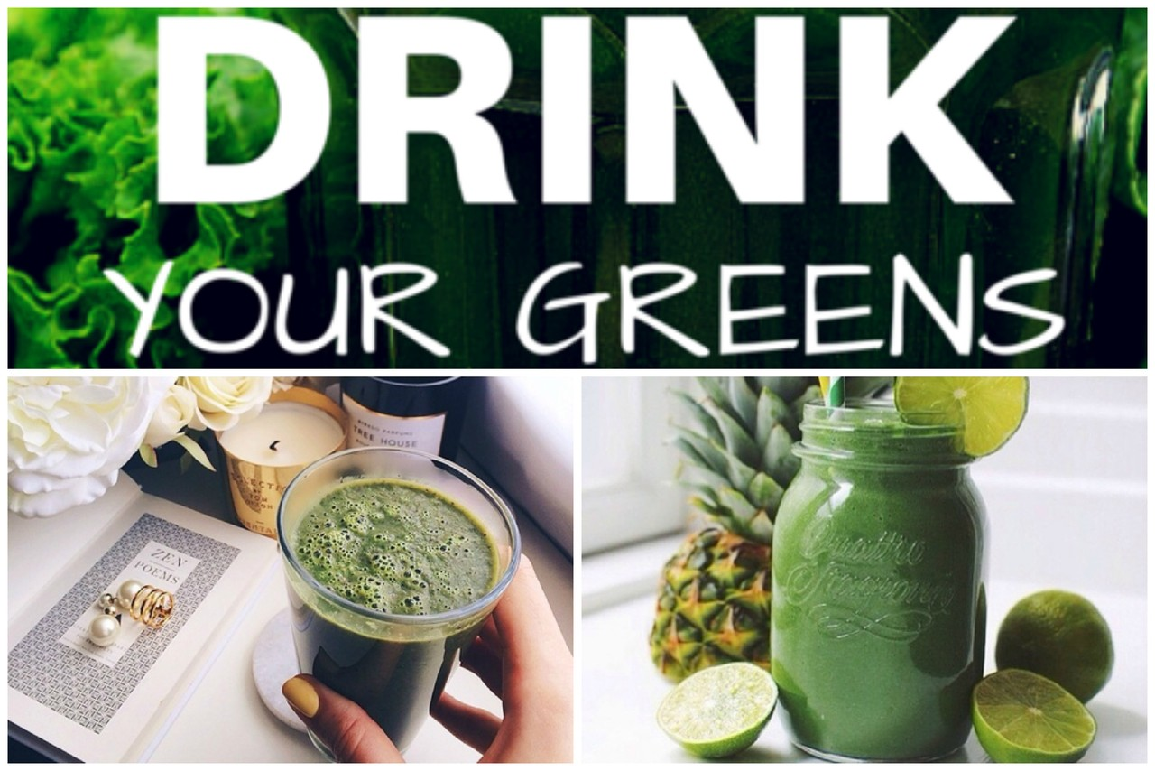greenjuices.jpg