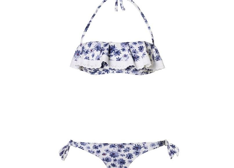 bikinis-benetton-verao-2016 (14).jpg