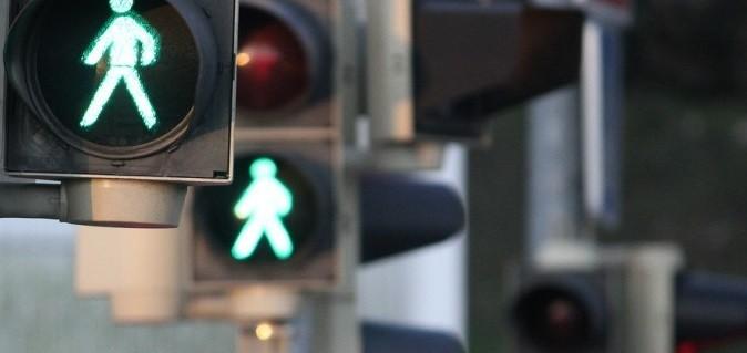 semaforos.jpg
