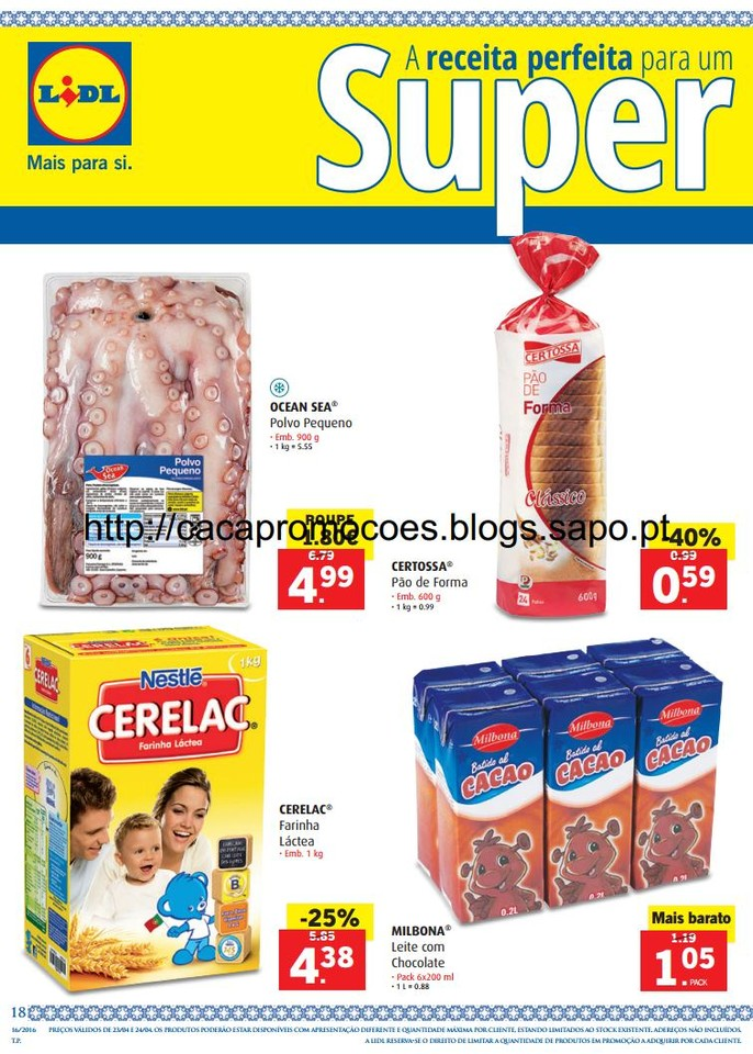 cacapromocoesjpg_Page18.jpg