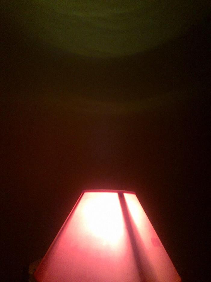 sotao-materno_VC_agosto-2015_5.jpg