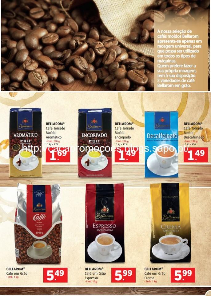 cafecacajpg_Page11.jpg