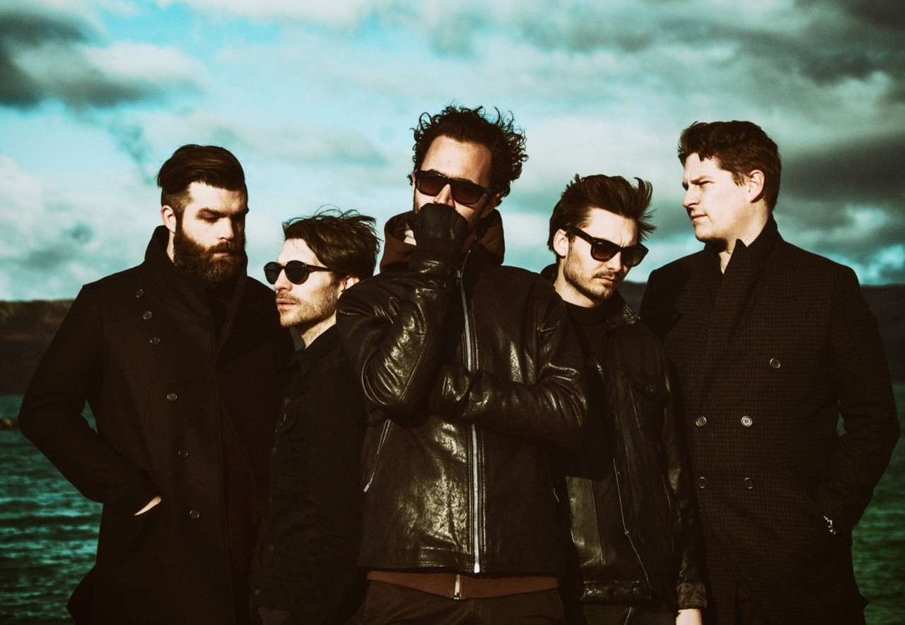 Editors-Photo-by-Rahi-Rezvani.jpg