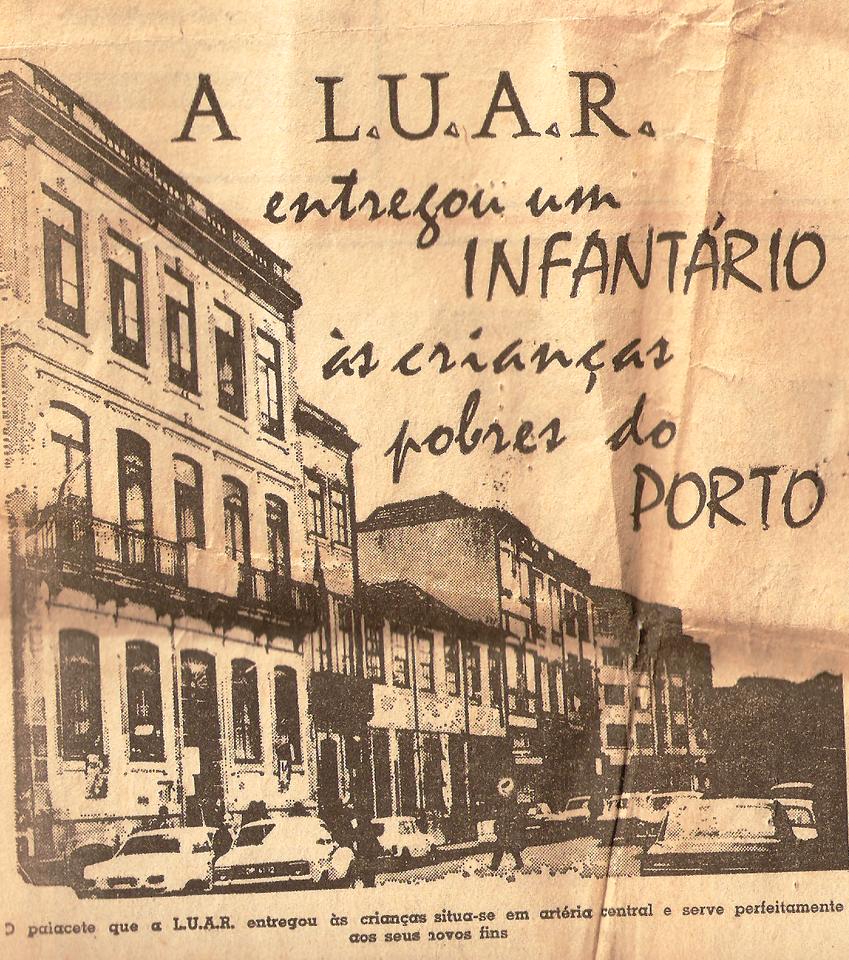 Comuna Soldado Luís2.png