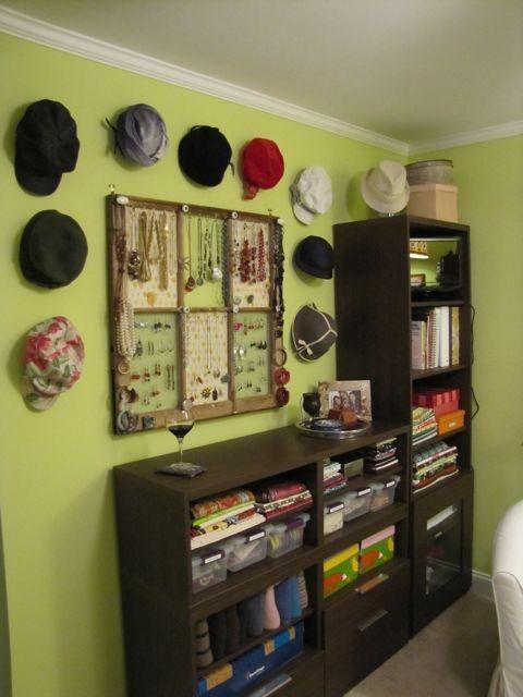 Studio-Finished-Hat-Storage (1).jpg