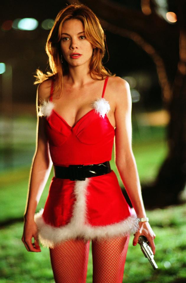 z_E o Natal, que nunca mais chega.jpg