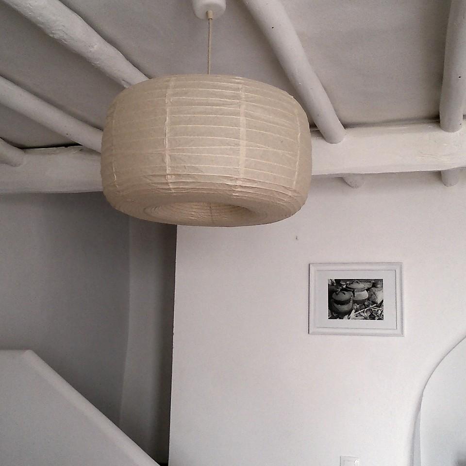 casa da laranjeira 1.jpg