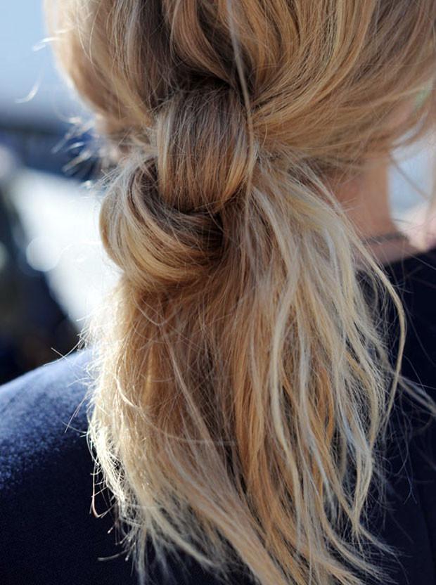 cabelo com no.jpg