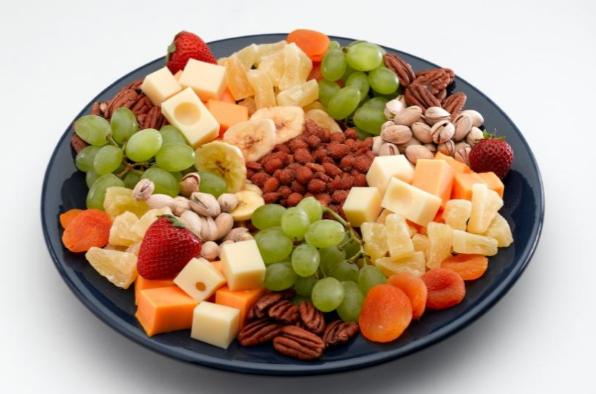 10-snacks-que-podemos-comer-antes-de-dormir-blogar