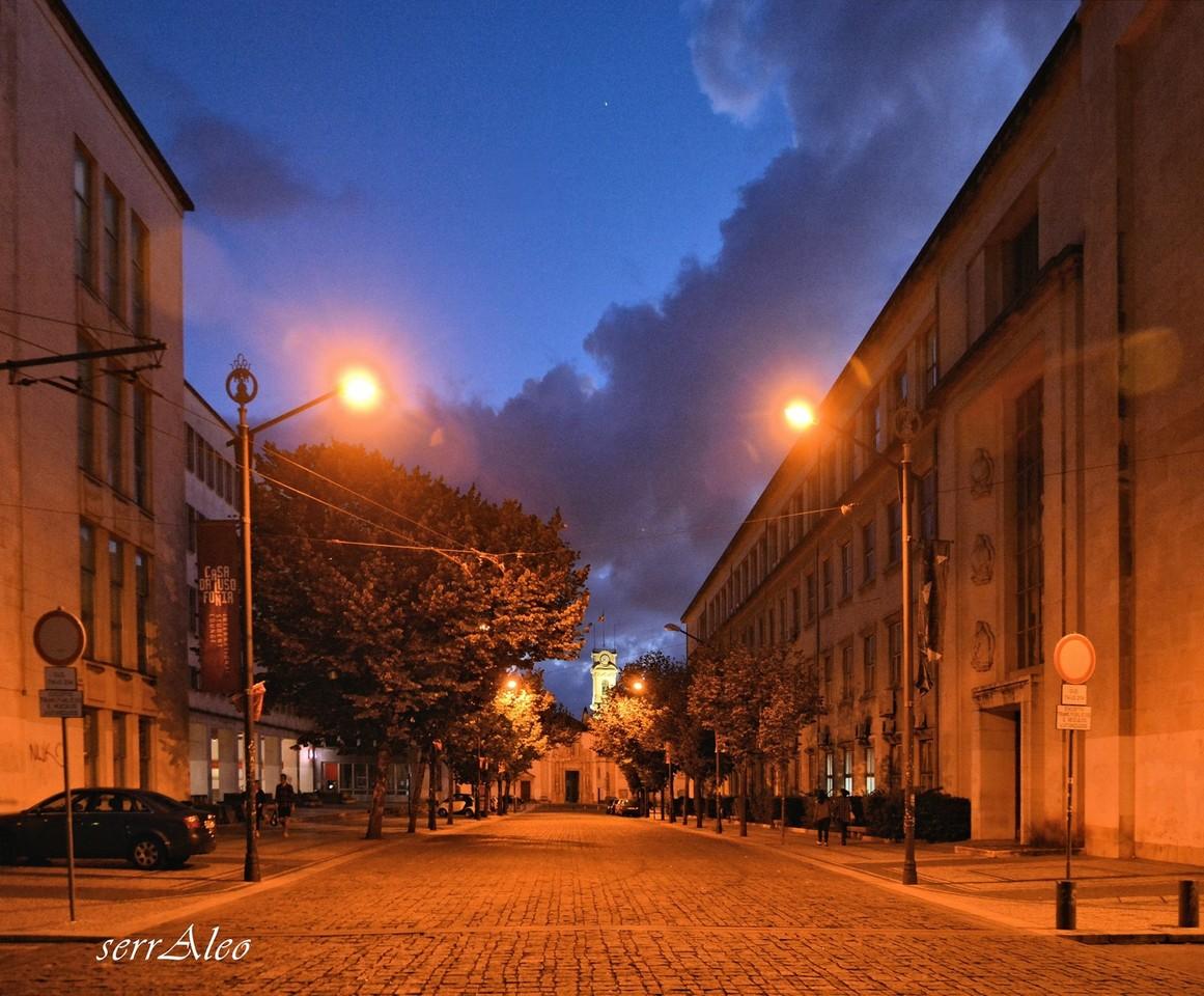Coimbra de Leopoldo Serra 1.jpg