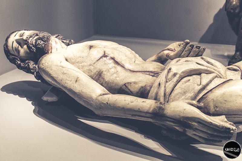 Museus_Graziela_Costa_Pequenas-0199.JPG