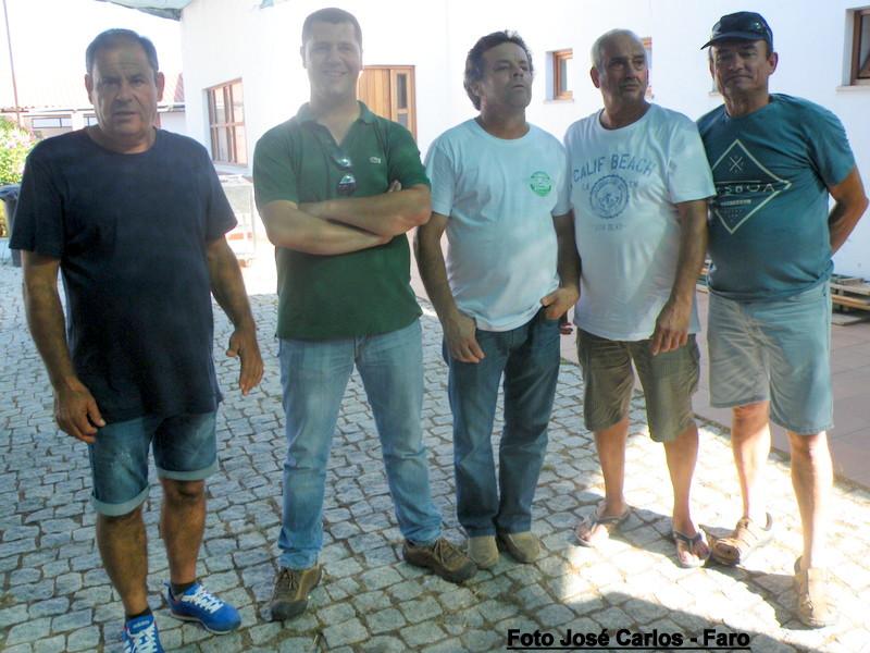 Leilão Asas Verdes 077.JPG