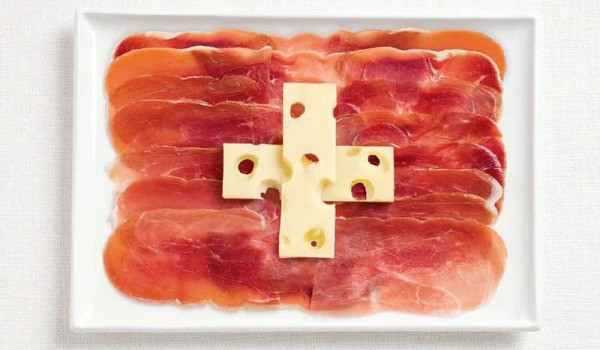 switzerland-food-flag_600.jpg
