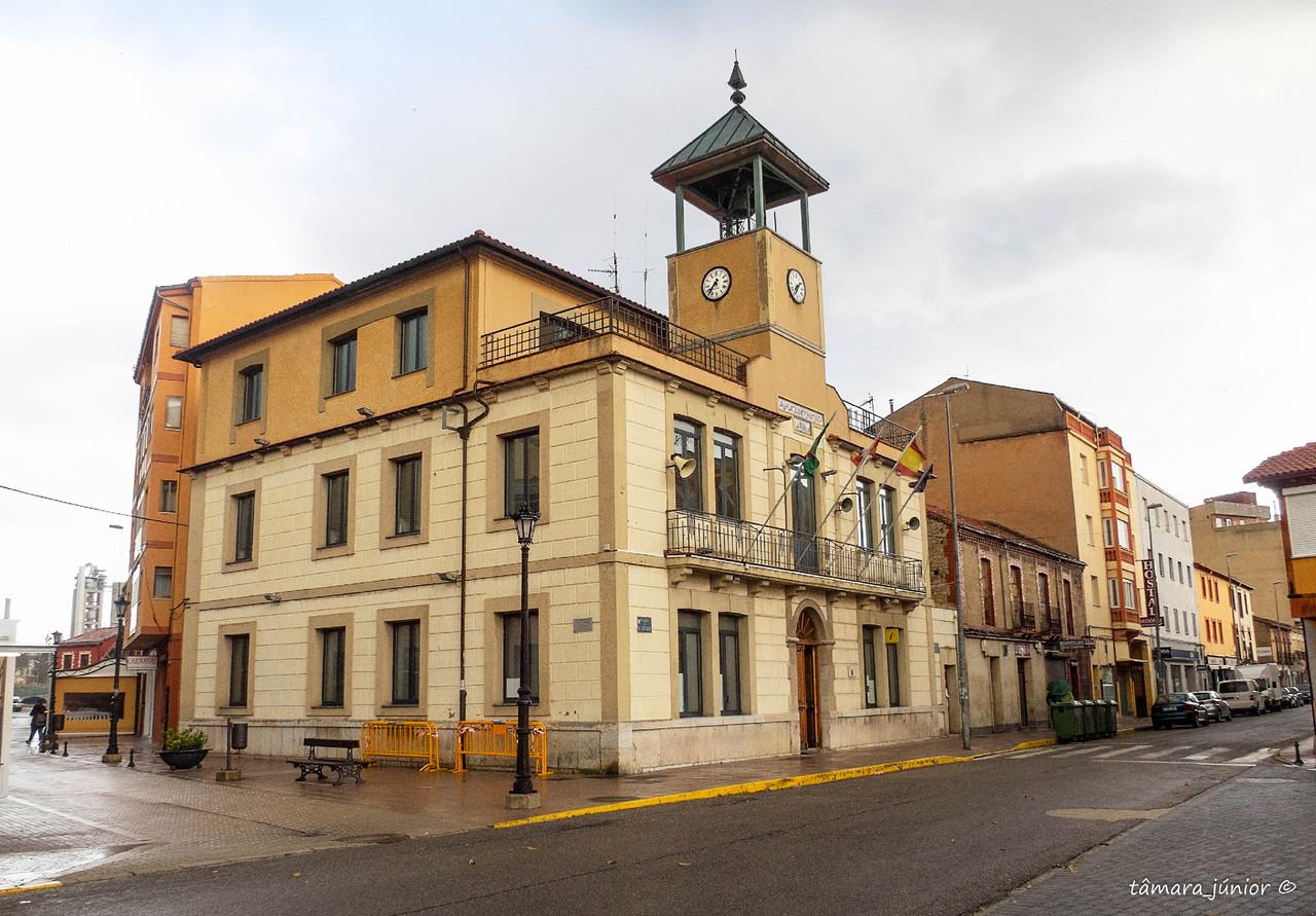 37.- 2016 - Caminho de São Salvador - Cabanillas-