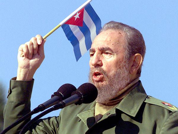 Fidel 2.jpg