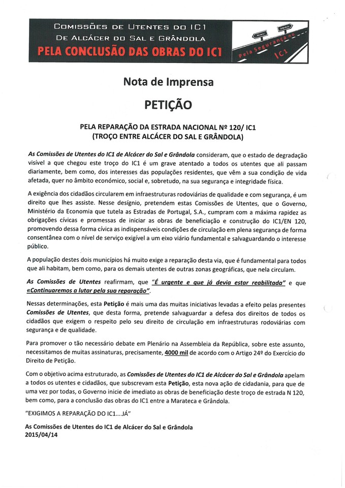 CUIC1 2015-04