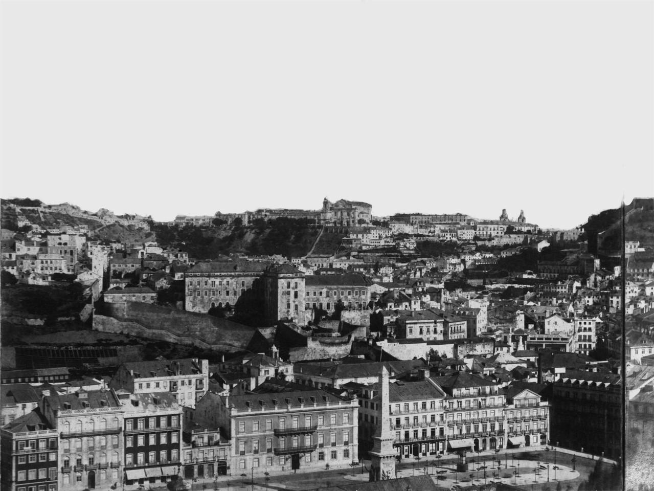 Panorâmica de Lisboa esq.jpg