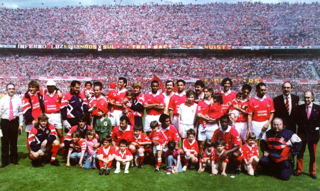 1993 1994 Título 1.png