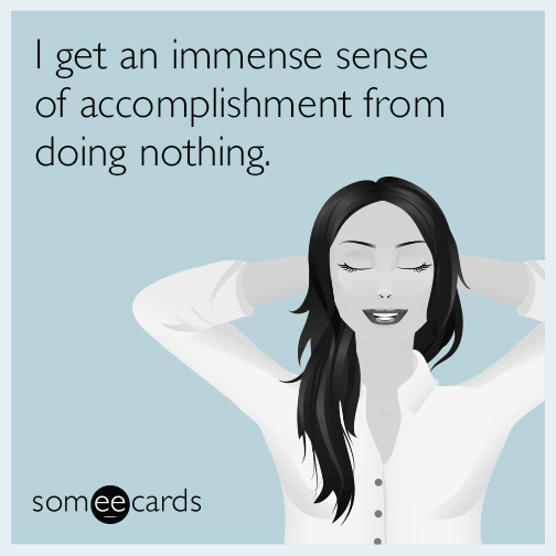 i-get-an-immense-sense-of-accomplishment-from-doin