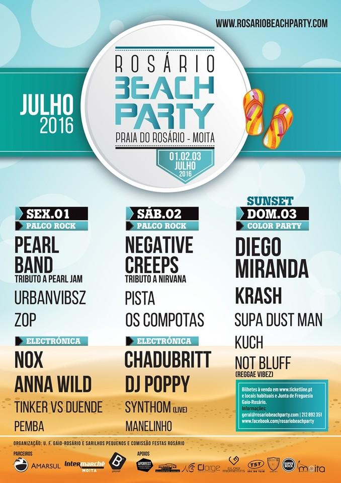 Cartaz_Beach-Party_Rosário_2016-1024x768px.jpg