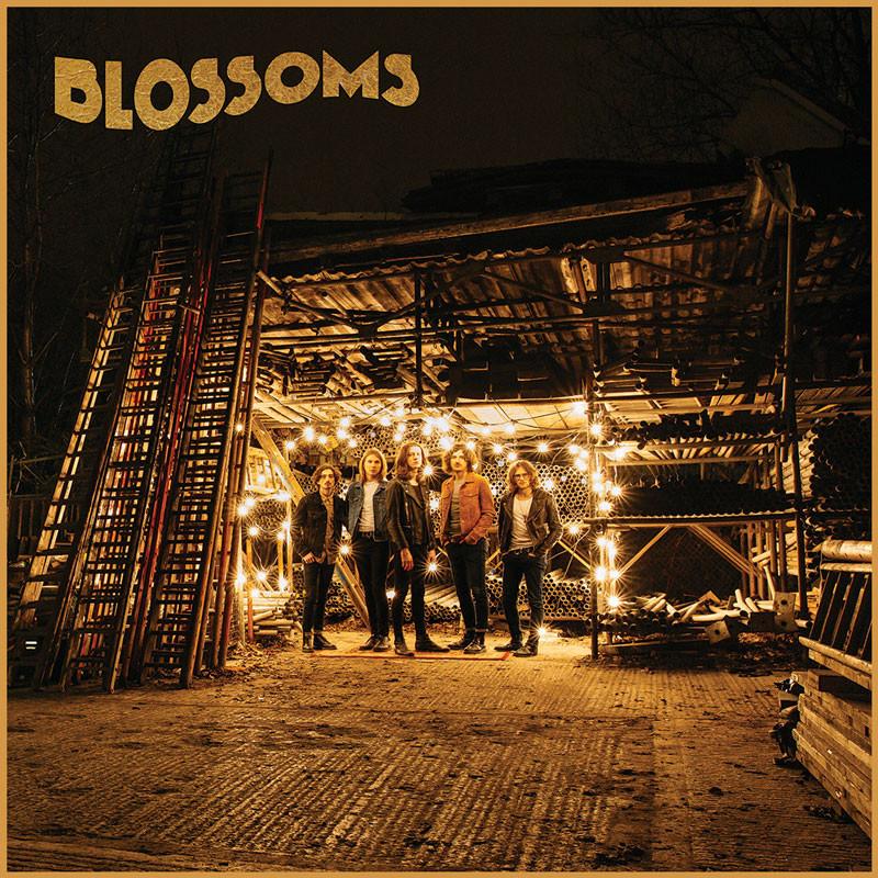 blossoms_art.jpg