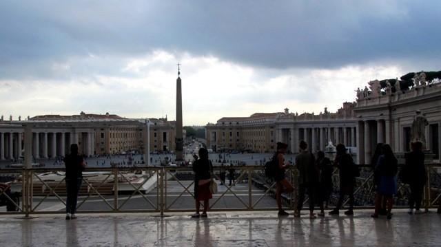 Vaticano13