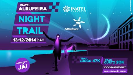 albufeira_night_trail_460.jpg