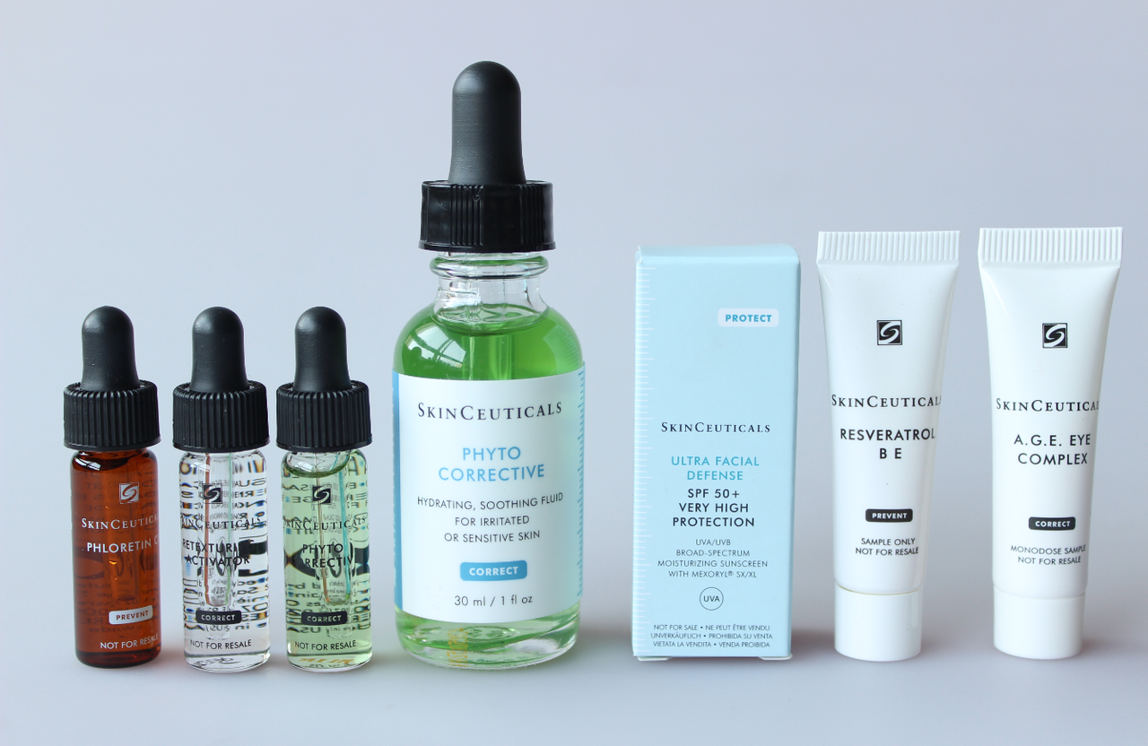 skinceuticals_black_friday_dermofarma.PNG