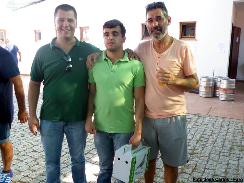 Leilão Asas Verdes 068.JPG