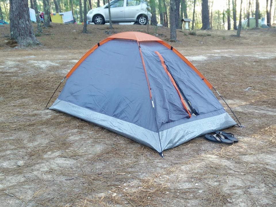 upb_acampamento4.jpg