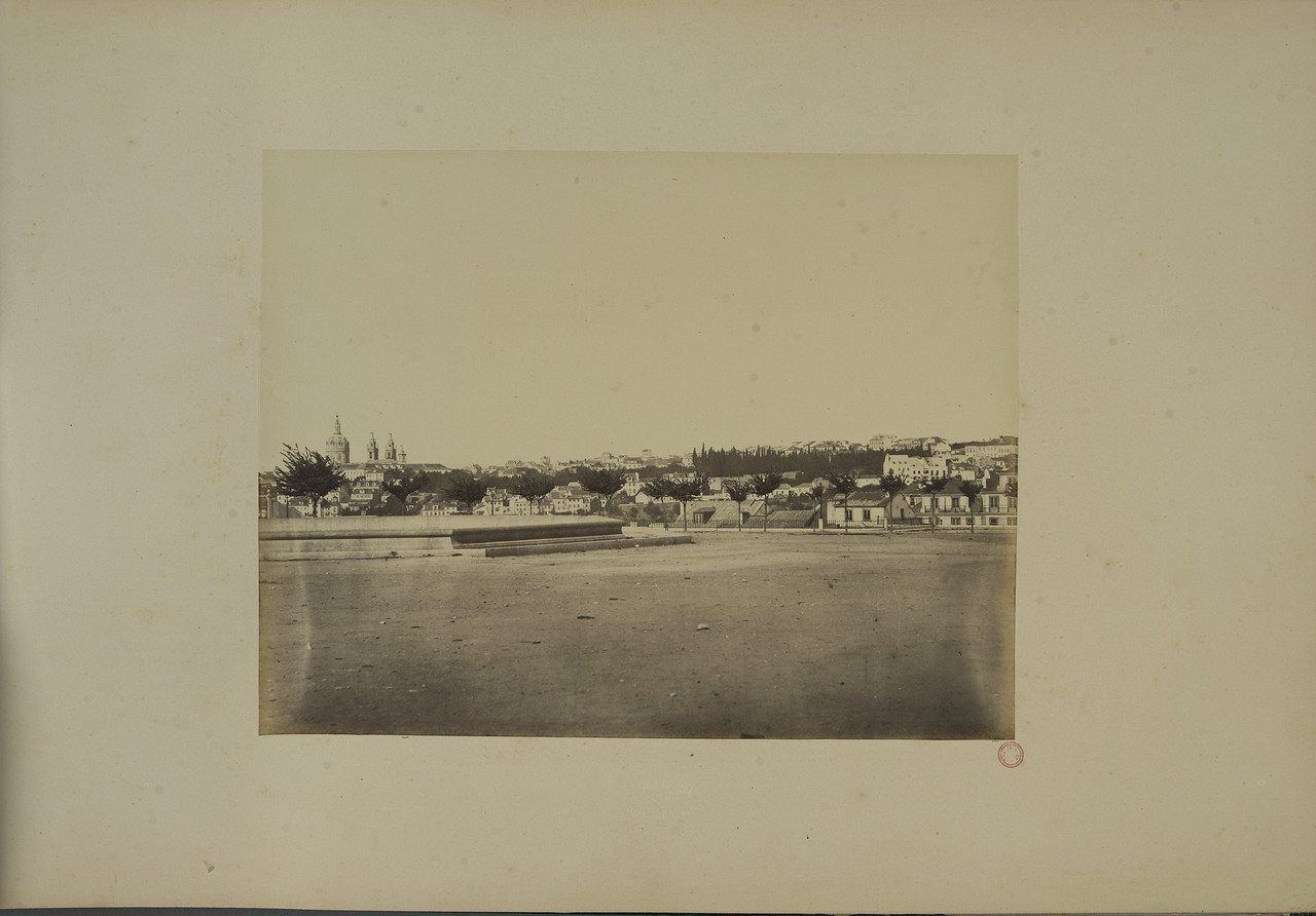 f 6.jpg