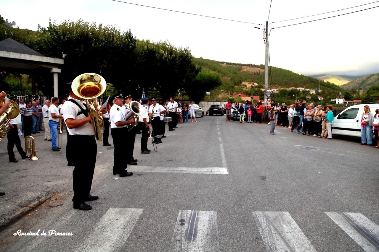 Cerimónia do Autocarro (7)