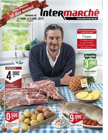 Folheto Intermarché 31 março a 5 abril.png