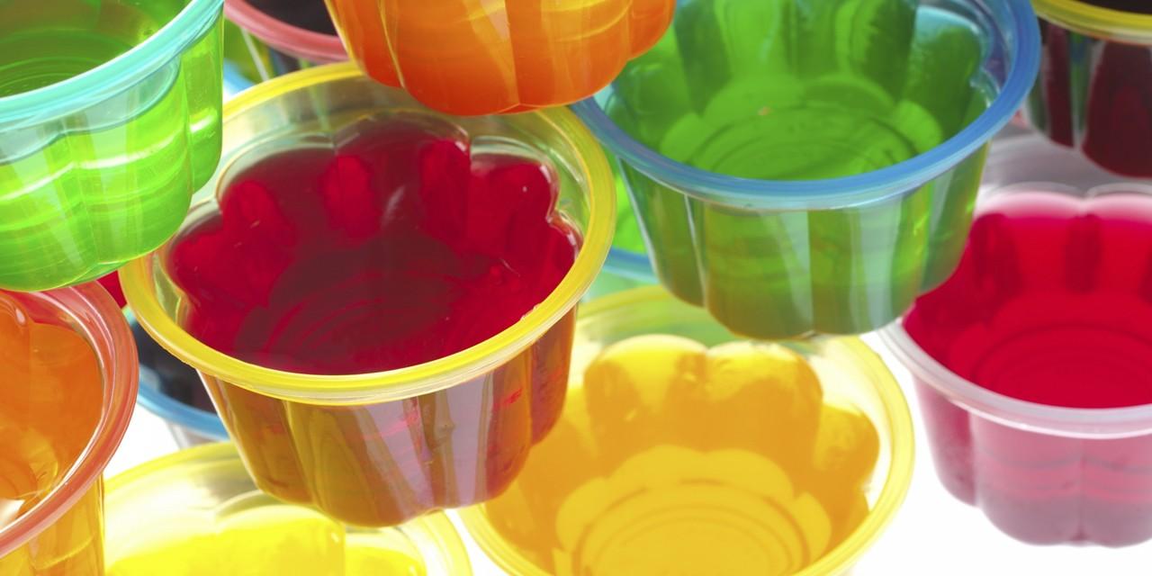 gelatina-bimby.jpg