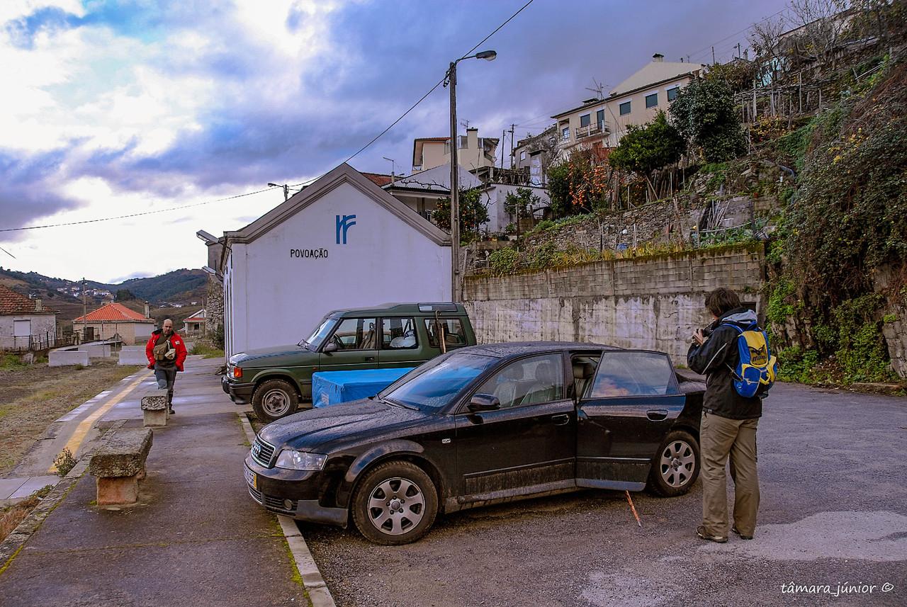 17.- 2010 - Linha_Corgo-Povoação-Régua 041.jpg