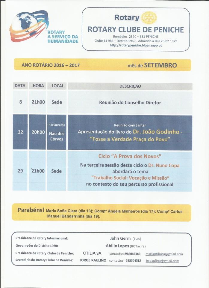 Programa de Setembro de 2016.jpg