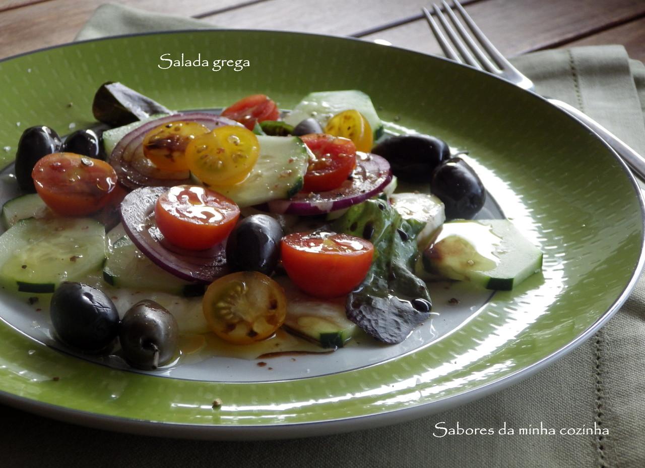 IMGP5027-Salada grega-Blog.JPG