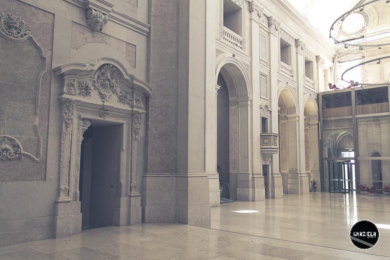Museu_do_Dinheiro000679-15.jpg
