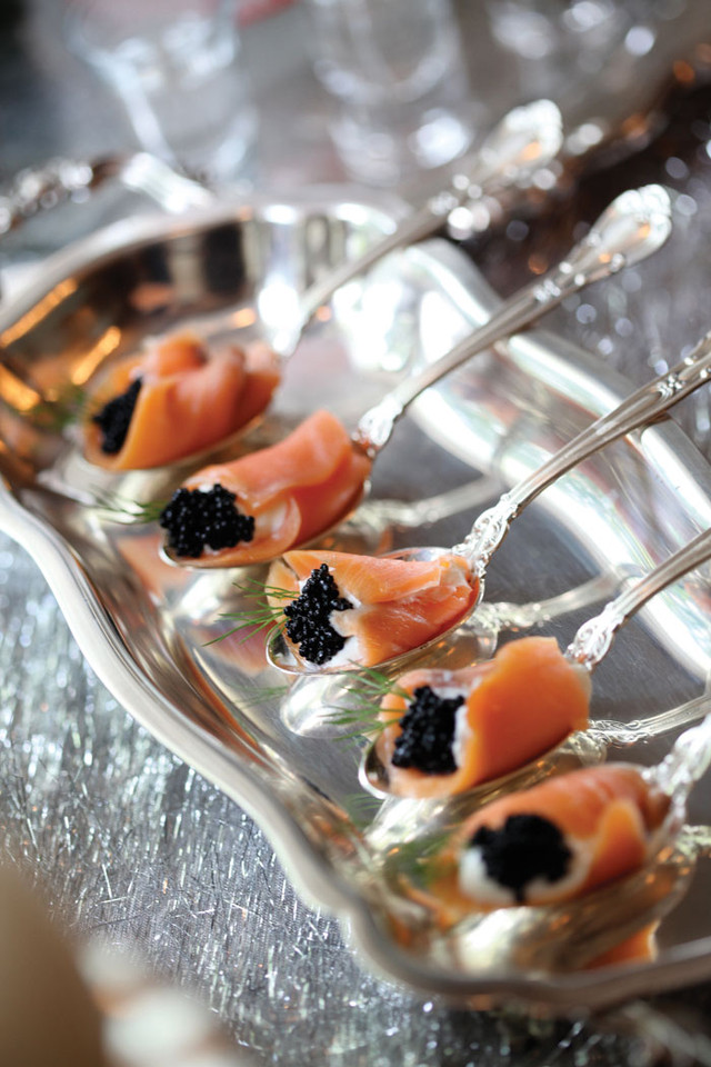 salmonandcaviar.jpg