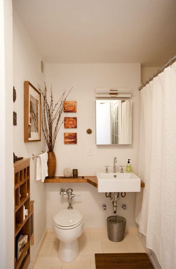 Small-Bathroom-Decor-Picture-2.jpg