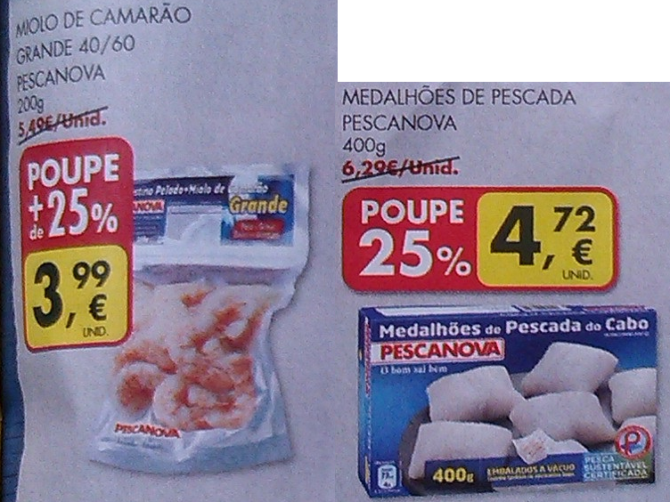 promocoes-pingo-doce-folheto-5.png