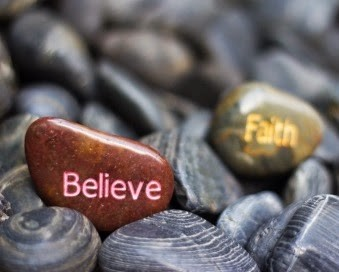 believe-faith.jpg
